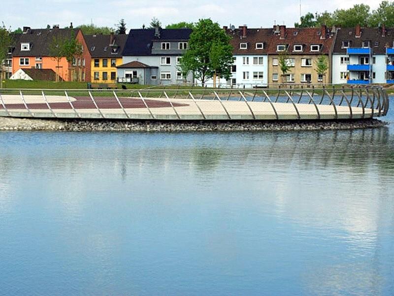 Krupp-See